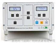PSD186-即插即用终端用户型氘灯电源