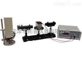 WCG-1超声光栅仪