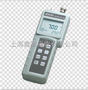 Jenco pH3900两线制工业酸碱度变送器
