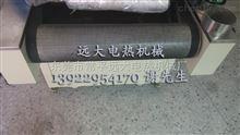 深圳市高效UV机