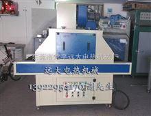 UV胶水固化炉