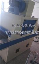 深圳市厂家现货直销UV机