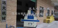 深圳市哪里有专门做UV机的厂