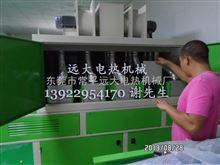 深圳市软线路板UV机