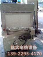 深圳市UV机专业生产厂家