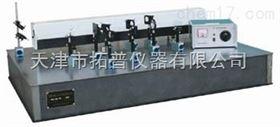 XGS-7A型全息照相实验-增强型