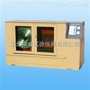 DQ-4全自动混凝土电动切割机