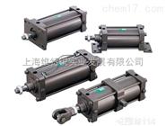 原装CKD油雾器型号NAB1S-15A-C