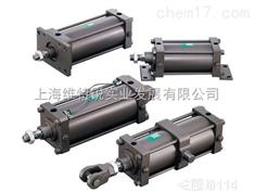 原裝CKD油霧器型號NAB1S-15A-C