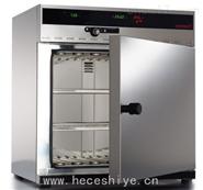 德国Memmert UN450自然对流烘箱