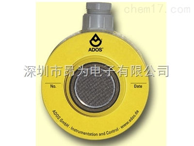 LON® CENTER 2000-气体监测、控制和报警装置