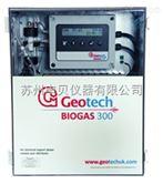 BIOGAS 300在線式甲烷分析儀