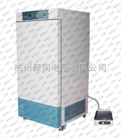 恒温振荡培养箱BS-2F