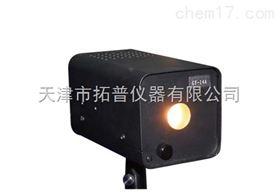 GY-14A亮度可调溴钨灯(白光源)