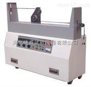 QNY-Ⅲ型二、三轮曲挠试验仪曲挠试验机