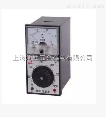 tda-800余姚长江温控仪表tda-8001 温控器 tda-8002的详细资料