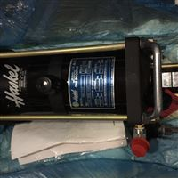 美国HASKEL气动泵M-71