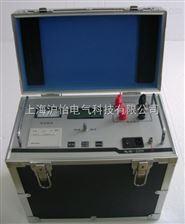 60A60A直流电阻测试仪