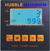 污水在线监测仪,工业PH仪,自动PH测试仪