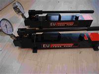 高压手动泵 PML-16816