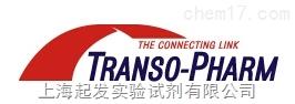 Transopharm代理