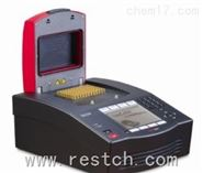 EasyCycler 96 PCR仪