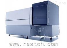 日本岛津等离子体发射光谱仪ICPE-9000