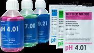 梅特勒PH9.21标准溶液,PH缓冲液,现货供应