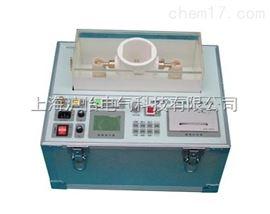HY6002液晶绝缘油介电强度测试仪