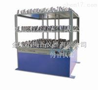 HY-E三层敞开式大容量摇瓶机(摇床)实验仪器质量三包