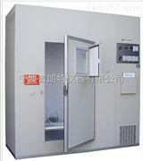 武汉步入型人工气候室优势