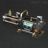 齐全4B-21气动液体增压泵市场价格