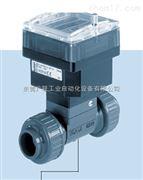 burkert流量计8032系列中国公司