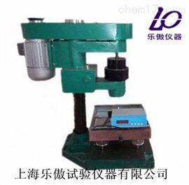 TMS-04型水泥膠砂耐磨性試驗機
