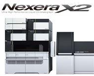 Nexera Method Scouting System 全方位的方法探索系统