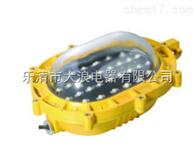 LED防爆泛光灯BFC8120