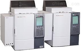 CERGA炼厂气分析气相色谱系统解决方案