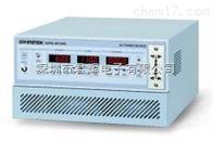 APS-7000可編程交流電源