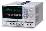 GPD系列可編程線性直流電源