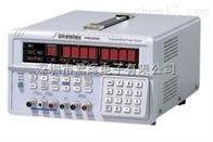PPE-3323可編程線性直流電源