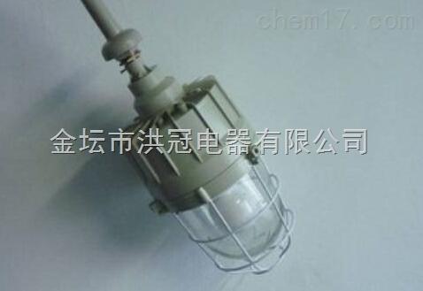 壁装式吸壁式吊杆式管吊式防爆灯