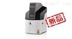 SPM-8000FM 高分辨率扫描型探针显微镜
