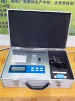 JN-FYC肥料测试仪
