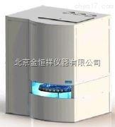 澳大利亚labfit品牌CS1232型红外碳硫分析仪