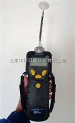 PGM-7340美国华瑞 ppb级 pgm-7340voc挥发气体检测仪