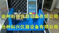 ZY-1型JGJ/T234-2011标准择压法检测仪