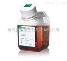 100mlTris平衡酚(PH>7.8),标准品