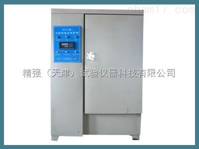 SBY-32-水泥恒温水养护箱