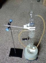 500ml-卷材可溶物含量测定仪