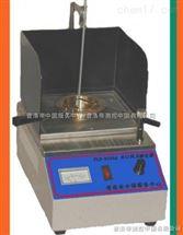 PLD-3536B西安油品燃點/閃點測試儀